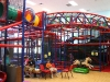 soft-play-area